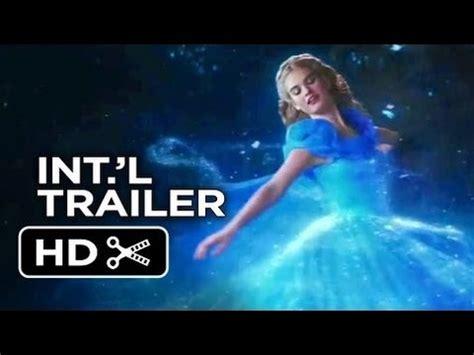 film cinderella trailer trailer cinderella 2015 helena bonham carter lily