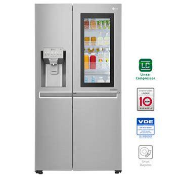 frigorifero doppia porta americano frigorifero a colonna frigo e forno di caporali moreno e