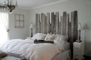 Headboard Designs Wood 10 Headboard Ideas For An Original Bedroom Interior D 233 Cor