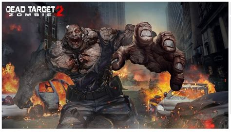 download game dead target mod apk data dead target 2 mod apk data v1 0 162 unlimited ammo