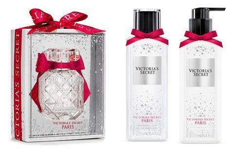 Parfum Secret Supermodel victoria s secret new fragrances