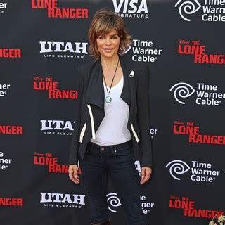 lisa rinna nbc s celebrity apprentice all stars cast lisa rinna picture 41 nbc s celebrity apprentice all