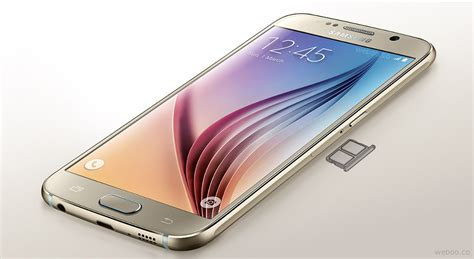 Anti Gores Iphone 7 Plus 7s Plus Set Depan Belakang Merek Hikaru samsung galaxy s6 dual sim user manual weboo
