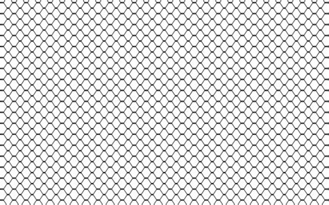 lace pattern png clipart seamless lace pattern optimized large
