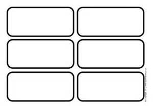 editable word wall template editable black and white word wall bricks sb8840