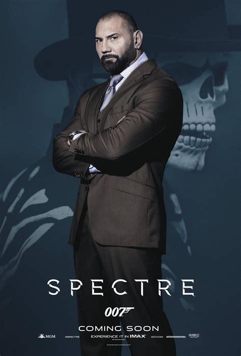james bond spectre the james bond spectre teaser trailer