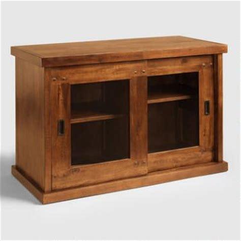 Madera Furniture by Madera Furniture Collection World Market