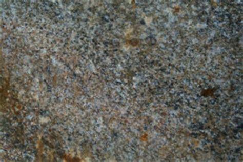 Granite Countertop Radiation by Granite Countertops Not Silent Killers Granite Objects