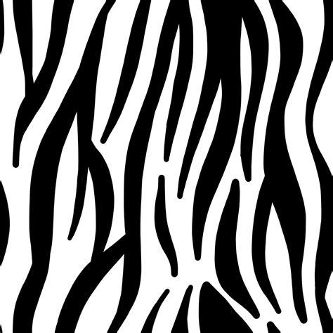 seamless animal pattern vector motif z 232 bre seamless photo stock libre public domain