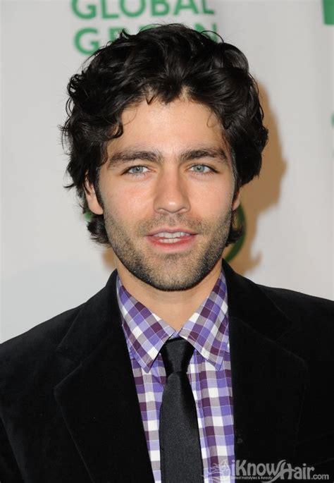 curly hair styles  men curly hair styles guys men