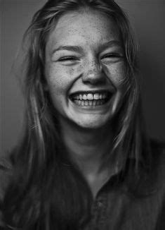 1000+ ideas about Girl Smile on Pinterest | Group Senior