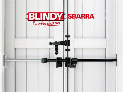 sicurezza per persiane blindy 174 sbarra sicurezza per porte finestre scuri e persiane
