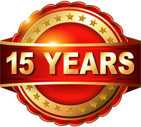 15 years in years 15 years images usseek