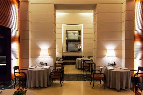 best restaurant in milan best restaurants in milan to eat during salone mobile