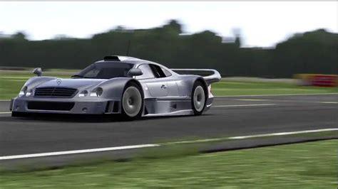 mercedes amg top gear mercedes amg clk gtr top gear track