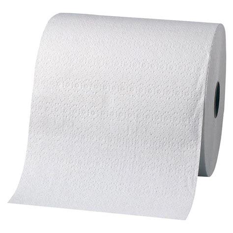 paper towels for bathroom bathroom paper towels best bathroom decoration