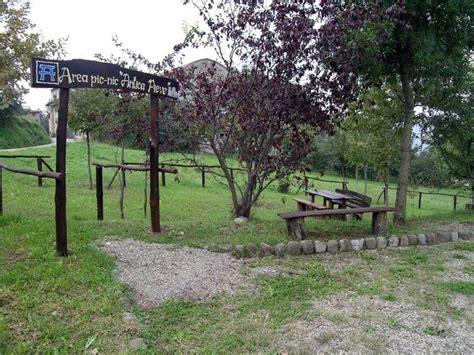 picnic al parco per mirela 5 idee per il vostro pic nic