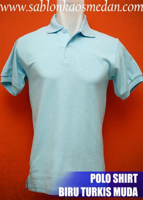 Jaket Polos Sweater Hoodie Jumper Polos Biru Turkis sablon kaos medan sablon kaos murah dan lengkap