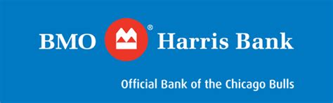 Bmo Harris Gift Card Access - 2012 13 chicago bulls 82 games of coverage the official site of the chicago bulls