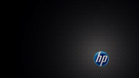 download wallpaper hp xiaomi hp wallpapers 20 1366 x 768