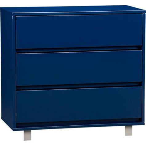 Cb2 Bedroom Furniture Shop Navy Chest In Bedroom Furniture Cb2 I Saw This Loved It And Now Am Trying To Figure