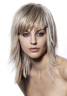 horizontal layers haircut 1000 images about increased layered form hair cuts on