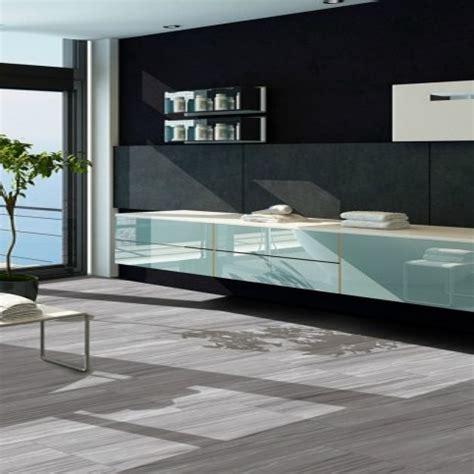 Emser Tile Ciudad Flooring