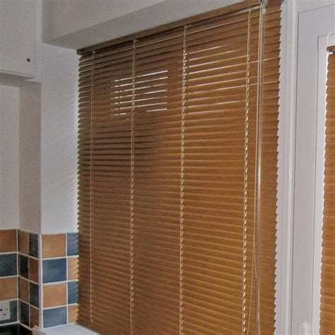 crescent window coverings wood blinds 171 crescent blinds in leeds horsforth adel