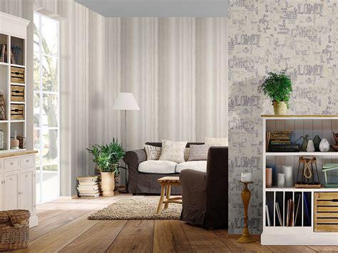 wohnzimmer creme wohnzimmer grau creme die neuesten innenarchitekturideen
