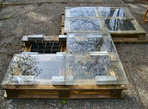 pallet garden container be innovative alleviate hunger with pallet gardening st