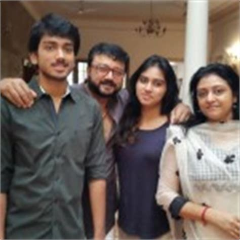mollywood with families photos gallery images