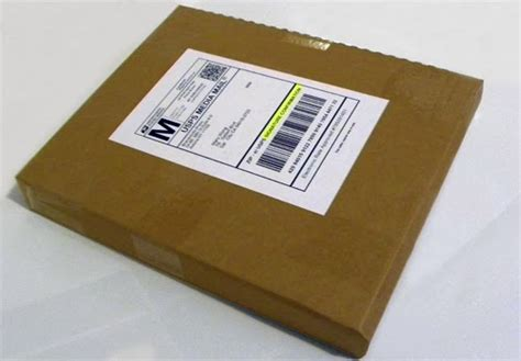 Search Usps Package By Address How To Purchase Usps Media Mail Postage On Paypal For Non Ebay Purchases