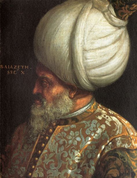 ottoman sultans lost islamic history bringing back islamic history