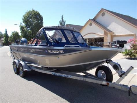 ski boats for sale redding ca 2011 weldcraft rebel 202 fishing boat for sale in redding ca