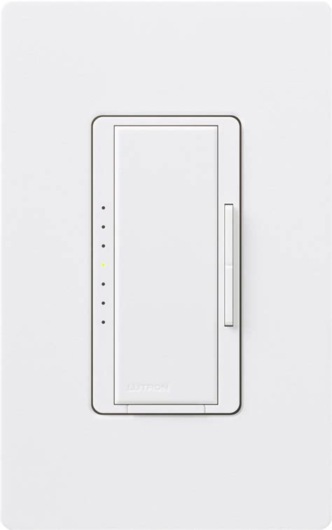 light bulbs for dimmer switches wiring diagram for lutron 3 way dimmer switch trailer