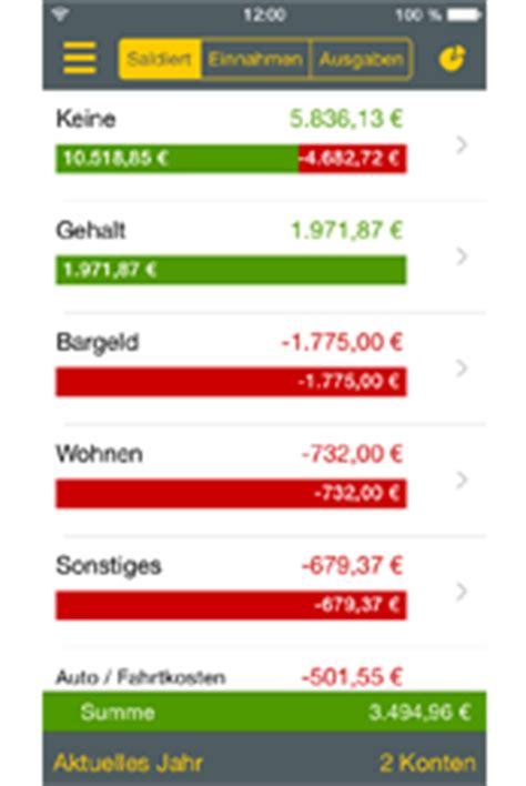 deutsche bank einzahlautomat comdirect geldautomatensuche deutsche bank broker