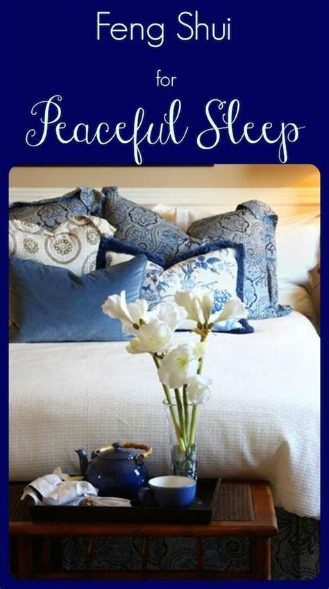 Feng Shui Tips To Make Your Bedroom More Sleep Friendly by 25 Best Ideas About Calming Bedroom Colors On