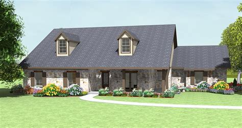 texas hill country ranch s2786l texas house plans over home texas house plans over 700 proven home designs