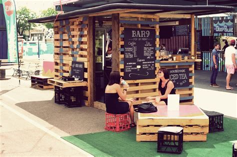 How To Build Your Own Shipping Container Restaurant Linkedin Build Your Own Home Plans Ny