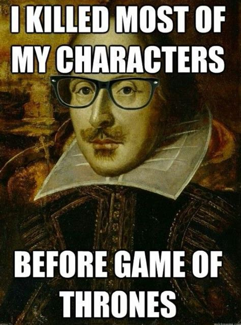 Funny Meme Characters - 17 best images about history humor fun on pinterest
