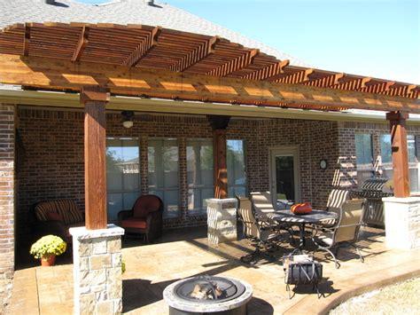 patios in dallas 31 awesome pergolas keller tx pixelmari