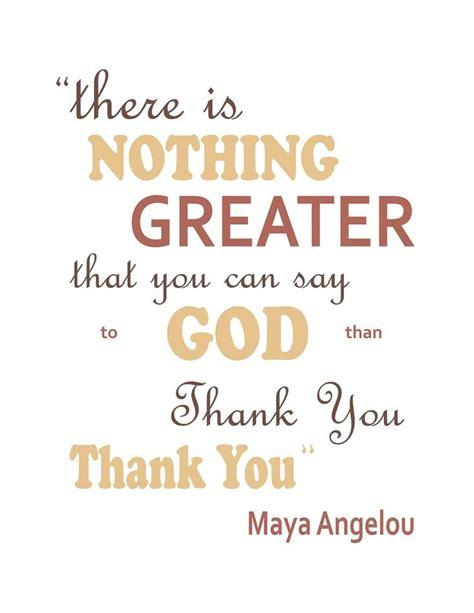 printable quotes by maya angelou top 10 maya angelou quotes for moms maya angelou maya
