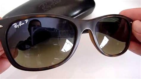 imagenes de lentes originales ray ban a la venta lentes ray ban p polarizados para el sol