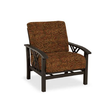 motion patio chairs homecrest tribeca motion chat chair furniture for patio