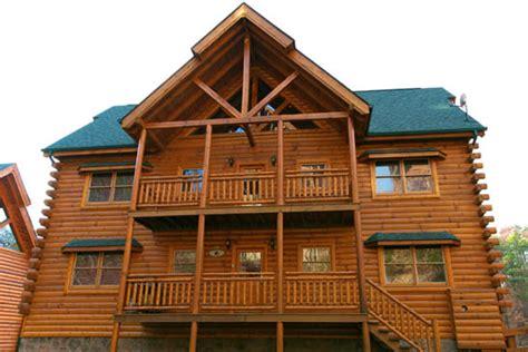 5000 dollar cabin black lodge pigeon forge cabins gatlinburg cabins