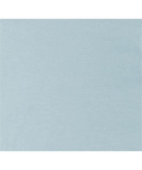 dusty blue color 28 images muralo p386 dusty blue match paint colors myperfectcolor dusty
