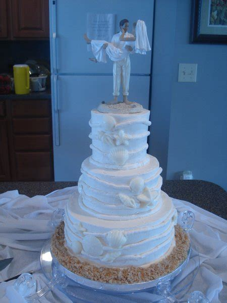 wedding cakes in destin fl destin wedding cakes destin fl wedding cake