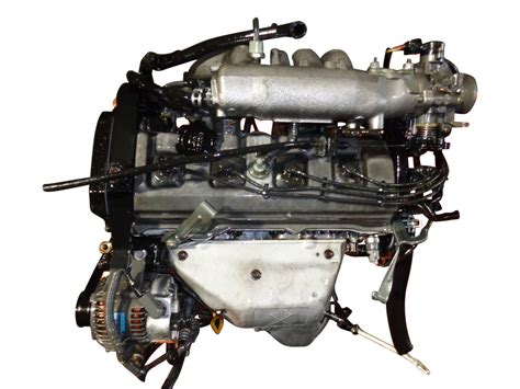 1994 Toyota Camry 4 Cylinder Engine Used Toyota Camry Engines Toyota Camry Engine