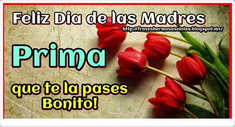 dia de las madres 1000 images about frases on dios frases and