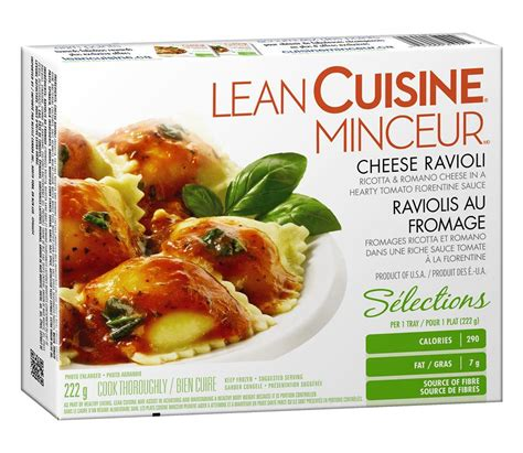 lean cuisine coupons lean cuisine canada coupon save 1 50 when you